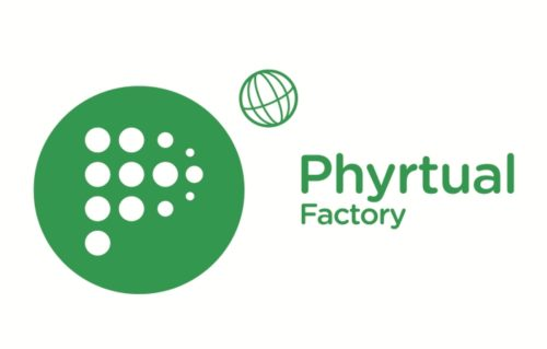 Phyrtual Factory Contest