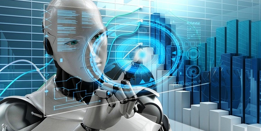 Un codice etico per l'intelligenza artificiale
